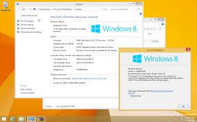 windows 7 8 10 activators download free activators windows