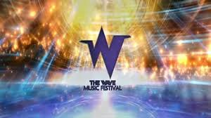 official after movie the wave music festival 2015 ha noi the