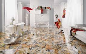 home decor trends kitchen types of kitchen floor tiles home decor color trends