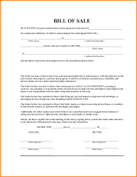 blank rental invoicing boat agreement watercraft invoice example