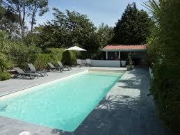 chambre d hotes biarritz cabane en chambres d hôtes biarritz bidart location chambre d hôte