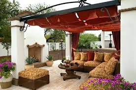 outdoor awning fabric outdoor fabric canopy outdoor fabric tent structures car shed