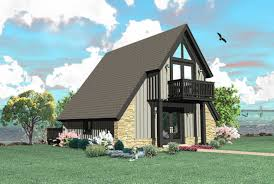 A Frame Lake House Plans A Frame House Plans Home Design Su B0500 500 48 T 170 1100 Color