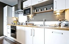 kitchen wonderful kitchen with white cabinets for small kitchen