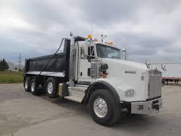 kenworth trucks for sale in ontario new trucks kenworth ontario