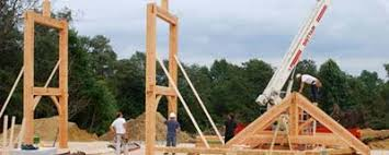 building system riverbend timber sips and icfs