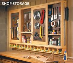 Woodworking Plans Free Standing Shelves by Woodsmith Shop America U0027s Favorite Woodworking Tv Show