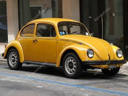 yellow volkswagen beetle royalty free yellow volkswagen beetle u2013 stock editorial photo route66 99146042