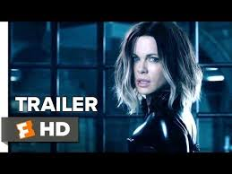 underworld film complet youtube 61 best film images on pinterest cinema movie trailers and 2017