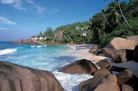 World Most Beautiful Beaches The Most Beautiful Beaches In The World Top Oops