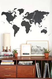 articles with wall stickers for home decoration in india tag wall walls need love world map wall decal urban outfitters wall stickers wall stickers decor australia wall