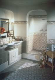 mediterranean style bathrooms 100 mediterranean style bathrooms chic and cheap spa style