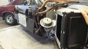 1969 c body heater wiring diagram 1970 dodge challenger wiring