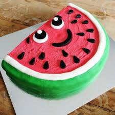 best 25 watermelon cakes ideas on pinterest watermelon cake