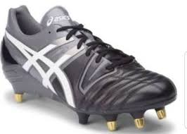 s rugby boots australia rugby boots size uk 15 s shoes gumtree australia