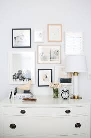 Small Bedroom Bureaus Wayfair Dressers Drawer Dresser Tall Small Cheap Bedroom White