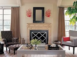 zen decorating ideas living room zen living room design de clutter color and furniture interior