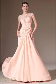 rochii de seara online 43 best rochii de seara images on dressy dresses