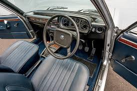 bmw e3 interior bmw 3 0 e3 search cars best bmw car