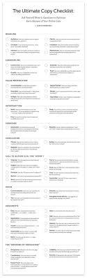 best 25 first home checklist ideas on pinterest first 27 best dinosaur duvet cover images on pinterest dinosaur