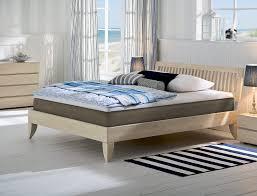 Leiner Schlafzimmer Buche So Bauen Sie Ihr Normales Bett Zu Einem Boxspringbett Um