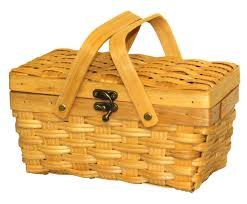 picnic basket ideas decorating ideas gorgeous image of accessories for dining room