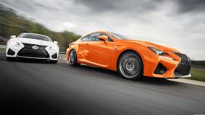 lexus usa rc motor city lexus of bakersfield is a bakersfield lexus dealer and