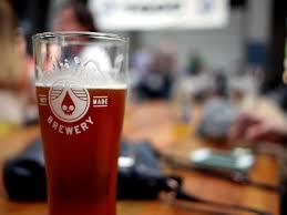 seaside heights oktoberfest to feature 20 craft beers food