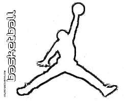 basketball coloring pages basketball player coloring 12 1056 816
