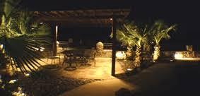 Led Vs Low Voltage Landscape Lighting Led Low Voltage Landscape Lighting Landscape Lighting El Paso