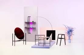 1076 best furniture images on pinterest design miami furniture