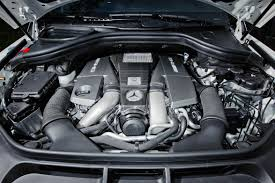car engine service pine ridge imports mercedes repair u0026 service mercedes repair