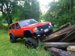 zombie hunter jeep 2012 cherokee of the year final vote jeep cherokee forum