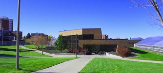 plant growth center college agriculture montana