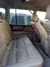lexus gx price in qatar very good condition qatar living