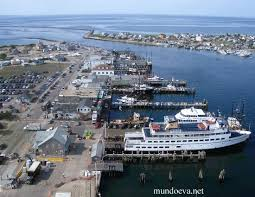 Rhode Island travel net images 43 best viajes y turismo images sons austria and html jpg