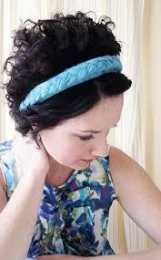 braided headbands alisaburke braided headbands
