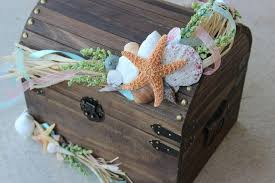 Seashell Centerpieces For Weddings by Top 31 Beach Theme Wedding Centerpieces Ideas Table Decorating Ideas