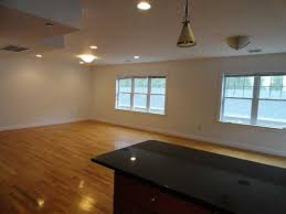 boston apartments for rent owner managed and maintained