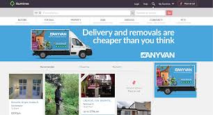 Buy A Couch Online Anyvan Com Linkedin