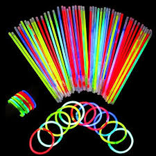 neon party supplies neon glow party supplies