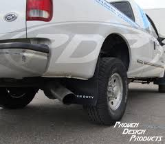 Vintage Ford Truck Mud Flaps - ford f 250 mud flaps king ranch f250 mud flaps mud guards super