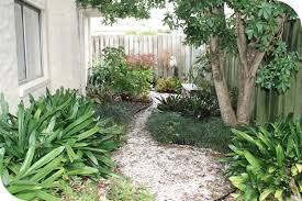 Online Backyard Design Tool Free Awesome Garden Design Online Free Interactive Garden Design Tool