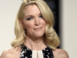 meghan kelly s hair report megyn kelly s co workers outraged at diva like host