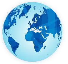 fcc certification rf consultants u2013 approve it
