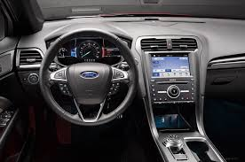 2013 ford explorer reliability ford 2006 ford fusion for sale 2013 ford fusion specs