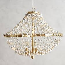 Chandelier Makers Stylish Modern Boho Traditional And Farmhouse Chandeliers