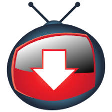 youtube downloader free software for downloading videos ytd video downloader pro 5 9 7 4 patch is here latest on hax
