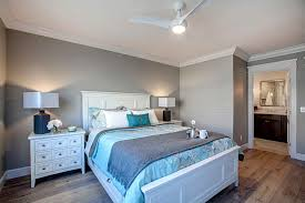bedroom furniture interior design for bedroom room decorating full size of bedroom furniture interior design for bedroom room decorating ideas bedroom big bedroom