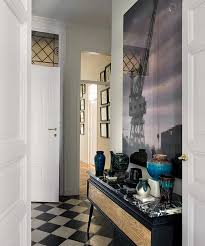 white chic apartment cool decorating tips a chic modern apartment
